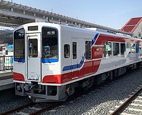 「三陸鉄道」の画像検索結果
