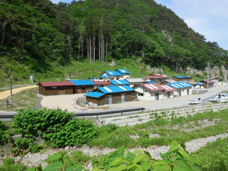 観光スポット|いわての旅:岩手県観光ポータルサイト「いわての旅」